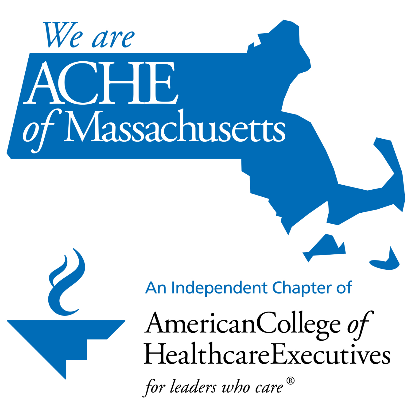 We are ACHE of Massachusetts